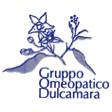 Dulcamara_1