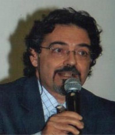 Francesco_Marino
