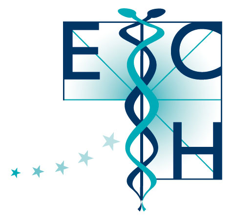 ECH - European Committe for Homeopathy