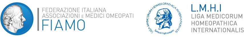 Logo_FIAMO_LMHI