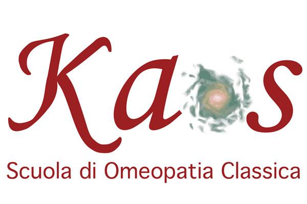 Logo_KAOS