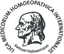 Logo_LHMI