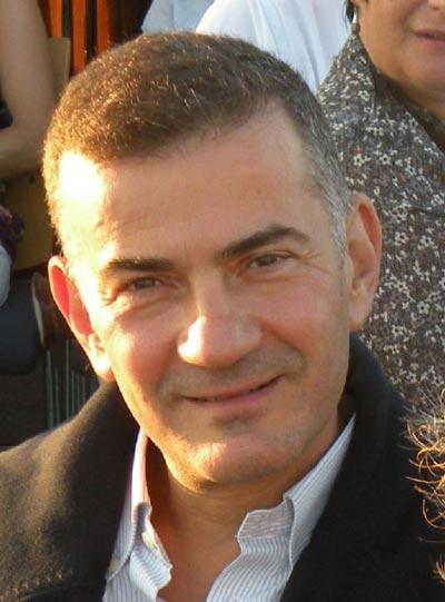 Renzo_Galassi
