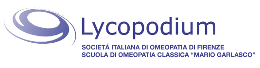 logo-lycopodium