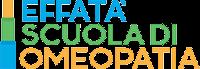 logo_effata