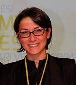 Dr. Altunay Agaoglu