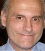 Dr. Gustavo Cataldi