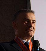 Dr. Renzo Galassi