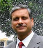 Dr. Alok Pareek