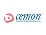 logo-cemon