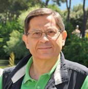 Dr. Pietro Gulia