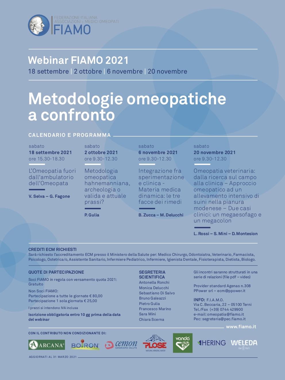 Webinar-FIAMO-2021